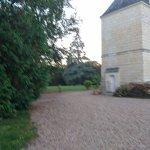 Photo of Chateau de Razay