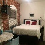 Venice Breeze Suites Foto