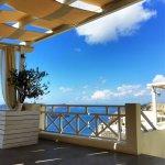 Foto di Petit Palace Suites Hotel
