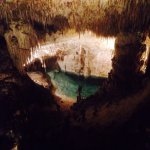 Foto di Coves del Drac (Caves of the Dragon)