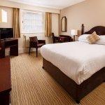 Foto de Mercure Perth Hotel