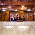 Photo of Grand Menteng Hotel