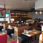 Pizza Hut Bromborough