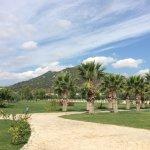 Photo of Le Spiagge di San Pietro Resort