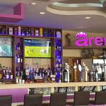 Photo of Arena Sports Bar & Grill