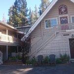 Photo of Cinnamon Bear Inn