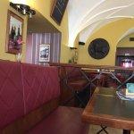 Restaurace Cerny Kun Foto