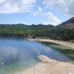 Nonsuch Bay Resort ภาพถ่าย