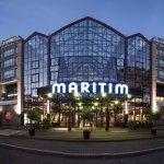 Photo of Maritim Hotel Koeln