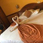 Bild från Lido Sharm Hotel