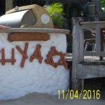 Photo of Kuyaba Negril