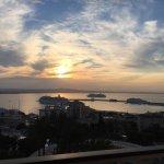 Foto di GPRO Valparaiso Palace & SPA