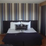 Photo of Quality Hotel Statt