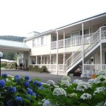 Photo de Family Lodge Hatagoya, Nikkoukinugawa