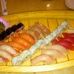 Photo of Sakura Japanese Steak House & Sushi
