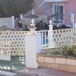 Hotel Mar Blava & Cala Bona