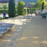 Photo of RCN Val de Cantobre