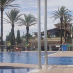 Photo of Camping Castell Mar