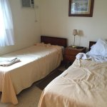Photo de Hotel Pico