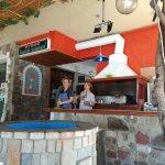 Taverna Amalia