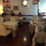 Foto di Giardino Ristorante Pizzeria