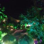 Hotel La Pagerie Foto