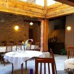 Restaurante Asador El Catacaldos
