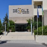 Foto di Dessole Lippia Golf Resort