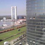 Gambar Sheraton Buenos Aires Hotel & Convention Center