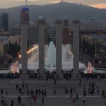 Foto di Magic Fountain