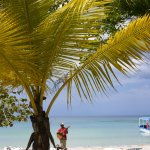 Photo of Couples Negril