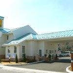 Photo of Family Lodge Hatagoya, Nirasaki