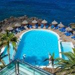 Foto di Sol La Palma Apartments