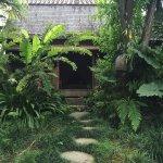 Photo of Villa Arya Ubud
