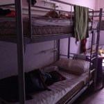 Photo of Footprints Hostel