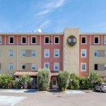 Photo of B&B Hotel Salon de Provence