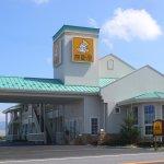Family Lodge Hatagoya, Hikone