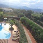 Photo of Hotel Sa Contonera