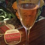 Michael's Genuine Food & Drink Foto
