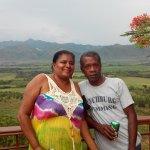 Hostal Dr. Suarez y Sra. Addys Foto