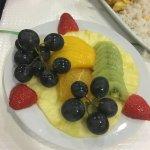 Bild från Restaurante Mariqueira O Carlitos