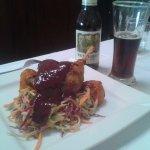 Photo of Fusion Restaurant Colac