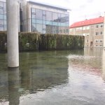 Reykjavik City Hall Foto