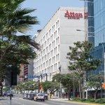 Photo of Hotel Atton San Isidro
