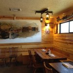 Ranchman's Cafe Picture