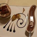 Da Ciccio Cucina Foto