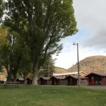 Photo of Kudar Motel & Cabins