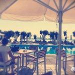 Foto de Louis Corcyra Beach Hotel