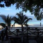 Perhentian Tuna Bay Island Resort Foto