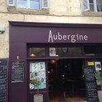 Restaurant Le Mûrier